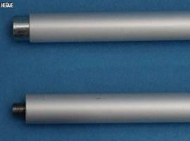 Verlängerungsstange 100 cm für Profi-Stangenzirkel