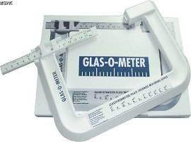 Glasmessgerät